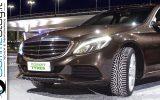 Gomme Auto: automobilisti europei usano pneumatici NON idonei