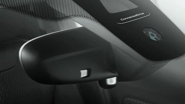 Migliori Spazzole Tergicristallo Auto: Tergicristalli Prezzi 2
