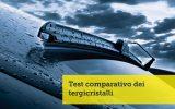 Migliori Spazzole Tergicristallo Auto: Tergicristalli Prezzi