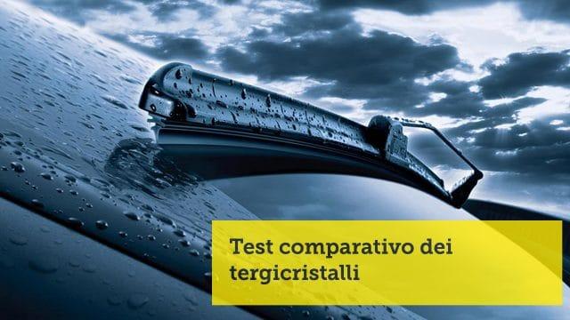 Migliori Spazzole Tergicristallo Auto: Tergicristalli Prezzi 1
