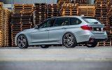 Cerchi in Lega BMW: arriva MSW 73, il nuovo cerchio a 5 doppie razze