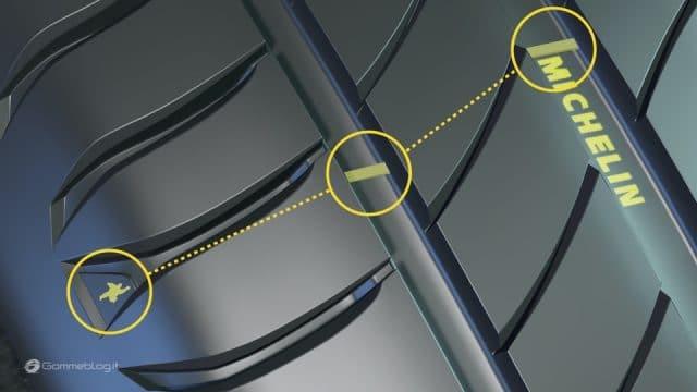 Pneumatici Michelin Primacy 4: Prestazioni dal 1° all'ULTIMO chilometro 2