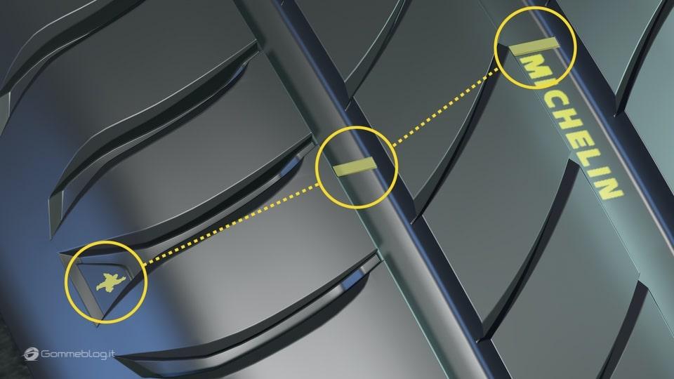 Pneumatici Michelin Primacy 4: Prestazioni dal 1° all'ULTIMO chilometro 16