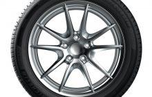 Pneumatici Michelin Primacy 4: Prestazioni dal 1° all'ULTIMO chilometro