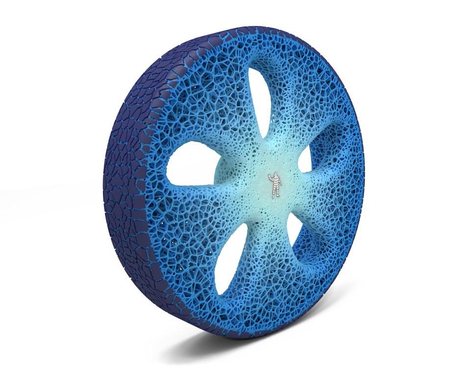 Pneumatici Michelin Primacy 4: Prestazioni dal 1° all'ULTIMO chilometro 22