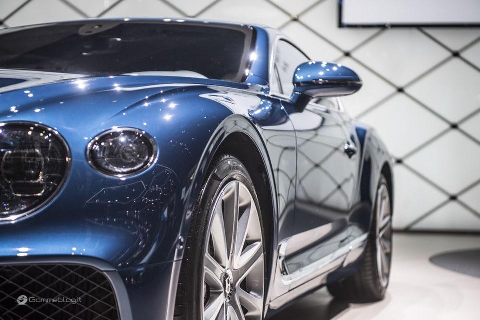 Pneumatici Pirelli: il 60% delle Supercar calza Gomme PZero 2