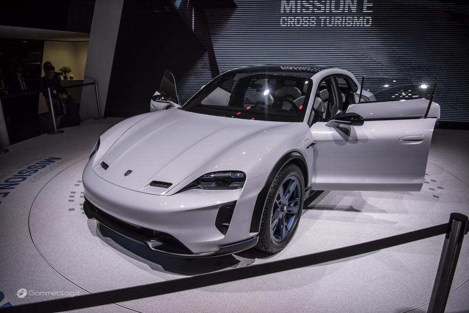 Pneumatici Pirelli: il 60% delle Supercar calza Gomme PZero 20