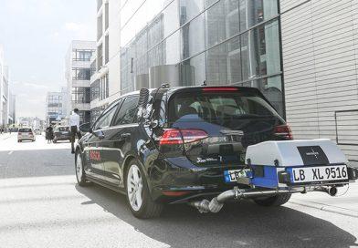 Diesel Bosch: in arrivo motori puliti ANTI-BLOCCO