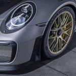 Michelin Pilot Sport Cup 2 R: Pneumatici semi-slick omologati stradali