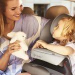 Seggiolini Auto Bambini 2018: come scegliere il Gruppo giusto