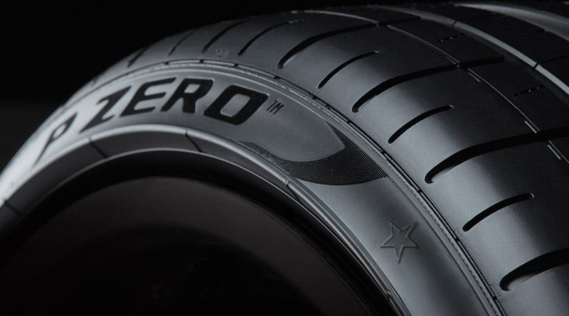 Pneumatici BMW X4: Gomme Pirelli Estate, Invernali ed All-Season 1