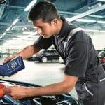 Shell: Fornitore Unico per Olio Motore BMW fino al 2022