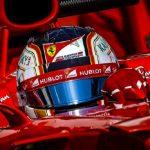 La nuova Ferrari riparte da Leclerc