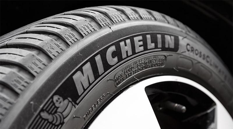 I Migliori Pneumatici Invernali Michelin 2018 10
