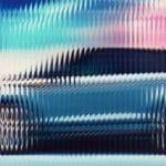 Nuova Range Rover EVOQUE: ANTEPRIMA LIVE