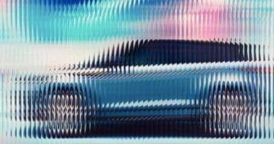 Nuova Range Rover EVOQUE: ANTEPRIMA LIVE 3