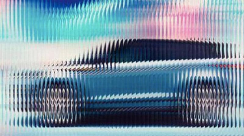 Nuova Range Rover EVOQUE: ANTEPRIMA LIVE 1