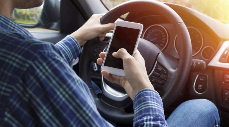 Sicurezza in Auto. Importanti comportamenti da rispettare 1