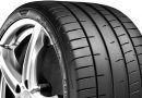 Goodyear Eagle F1 SuperSport: nuova gamma di pneumatici UUHP