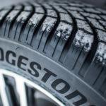 Bridgestone Blizzak LM005: Pneumatici Invernali 2019 – 2020
