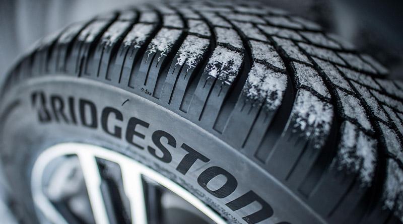 Bridgestone Blizzak LM005: Pneumatici Invernali 2019 - 2020 1