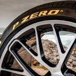 Pirelli P Zero, il miglior Pneumatico Sportivo secondo i Test di Auto Bild