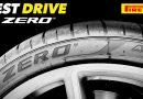 Pirelli P ZERO: Test e Recensione Gomme Pirelli PZ4 UHP