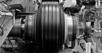 Michelin: ad Alessandria si produrrà il pneumatico del futuro