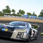 Michelin e Playstation Gran Turismo: i Pneumatici ora sono Realistici