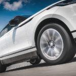 Pneumatici Estivi SUV 2020: nuovi Nokian Powerpoof e Nokian Wetproof