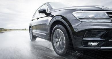 BFGoodrich 2020: nuovi Pneumatici Estivi Advantage e BFGoodrich Advantage SUV 4
