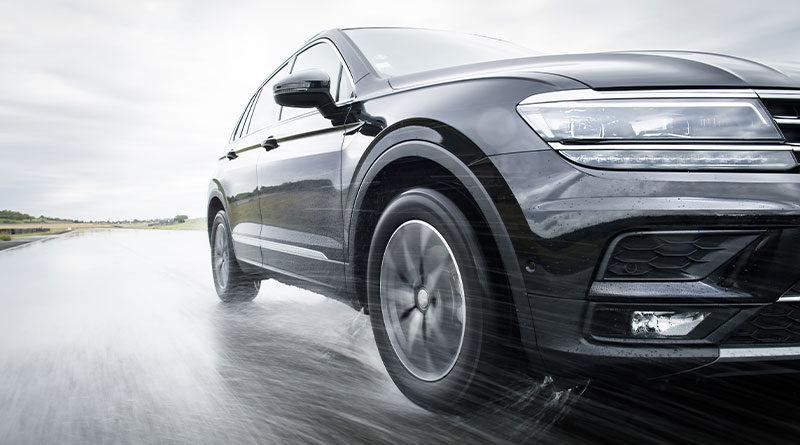 BFGoodrich 2020: nuovi Pneumatici Estivi Advantage e BFGoodrich Advantage SUV 1