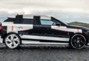 Nuova Audi A3: PREVIEW nuova generazione