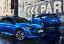 Auto Elettriche 2020: Nuove Peugeot e-208 e SUV e-2008