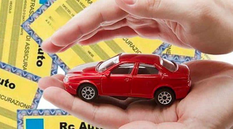 RC Auto Familiare Assicurazione Auto: Cos'è e Come Funziona 1