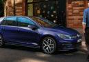 Pneumatici Volkswagen Golf 7 – Quali Gomme Auto Comprare