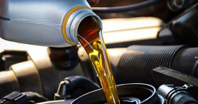 Miglior Olio Motore Auto? 5W-30 o 5W-40? Opinioni e Prezzi