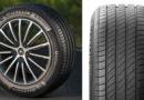 Michelin e.PRIMACY:  Nuovo pneumatico fatto per durare