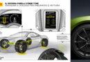 Pirelli Cyber Tyre: di serie su Mclaren Artura il pneumatico che parla con l'auto