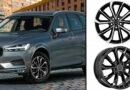 MSW 42: Cerchi in Lega SUV Crossover. Per VOLVO e non solo