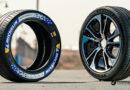 Michelin e.PRIMACY e Pilot Sport EV: La nuova era Michelin è iniziata