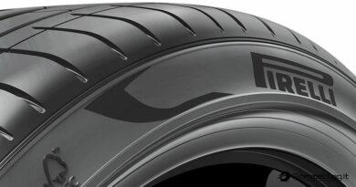 Gomme Pirelli: primo pneumatico al mondo certificato FSC 3