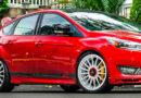 OZ Superturismo Evoluzione WRC: Cerchi in Lega Auto Rally