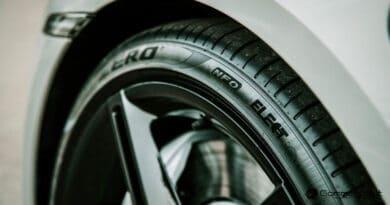 Pirelli al salone IAA Mobility di Monaco: le novità 2022 21