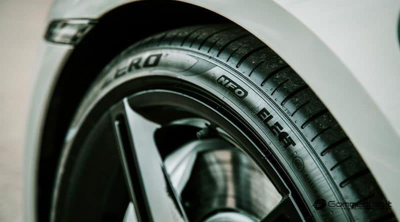 Pirelli al salone IAA Mobility di Monaco: le novità 2022 1