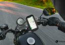 Accessori Smartphone per Moto: le novità ProRide di Celly