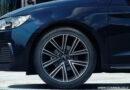 Pneumatici Estivi Vredestein: 1° equipaggiamento per Audi A1 Sportback