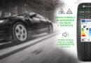 Nuove etichette pneumatici: utili, specialmente per gli acquisti online