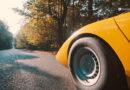 Pirelli: rinasce dopo 50 anni il Cinturato CN12 della Countach